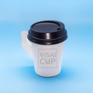 Paper-Cup-SW-w.-Handle